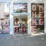 Visitar el Museum of the Moving Image de Nueva York