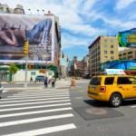 Su presupuesto para un viaje a Nueva York