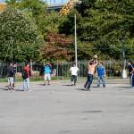 Conocer el Borough de Queens: visitas, paseos, museos, alojamiento…