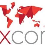 PXCom la empresa que propone medios de diversión alternativos en el avión