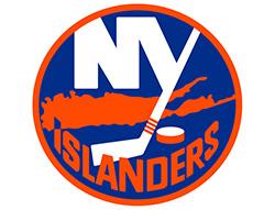 logo new york islanders