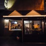 La Casa Enrique, un auténtico restaurante mexicano en Long Island City