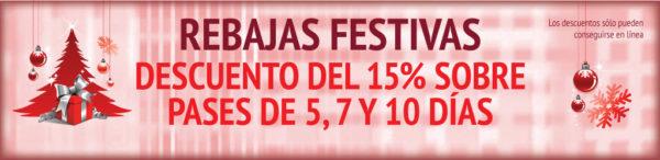 HolidaySale2015_Es_C