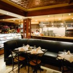 Petit Poulet, un bistro parisino en Nueva York
