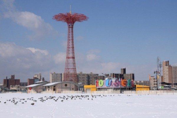 luna-park-coney-island-NYC 7