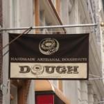DOUGH, los mejores donuts de Nueva York