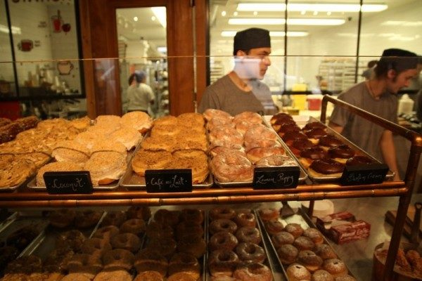 Dough New York Brooklyn 6