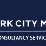 ¿Dónde ver el maratón de Nueva York 2016?