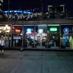 Lucy's Cantina Royale, el bar rooftop atípico en Nueva York