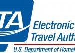 El ESTA, un documento obligatorio para viajar a Estados Unidos