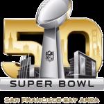 Dónde ver el Super Bowl 50 en Nueva York