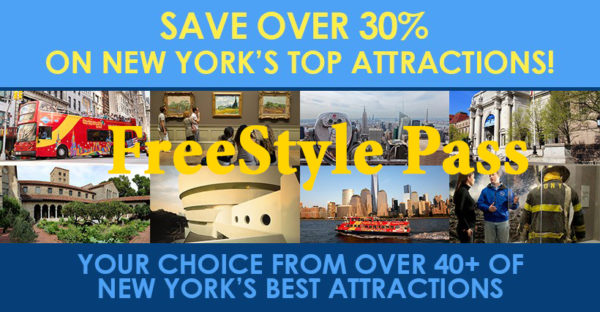 freestyle_pass_nyc