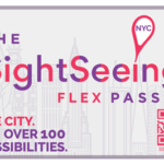 Los Pass à la carte para visitar Nueva York : SightSeeing FlexPass y New York City Explorer Pass