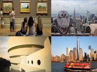 http://www.mejores-planes-viaje-nueva-york.com/new-york-pass-sightseeing-pass/
