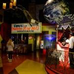 Visitar el museo Ripley's Believe it or Not!