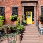 Descubran Brooklyn con sus 4 barrios: Boerum Hill, Cobble Hill, Carroll Gardens y Red Hook