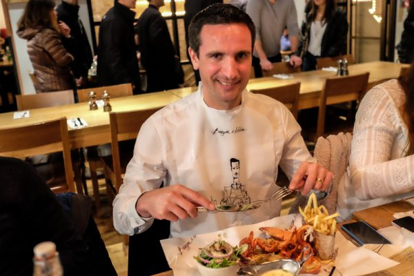 burger-lobster-new-york-11