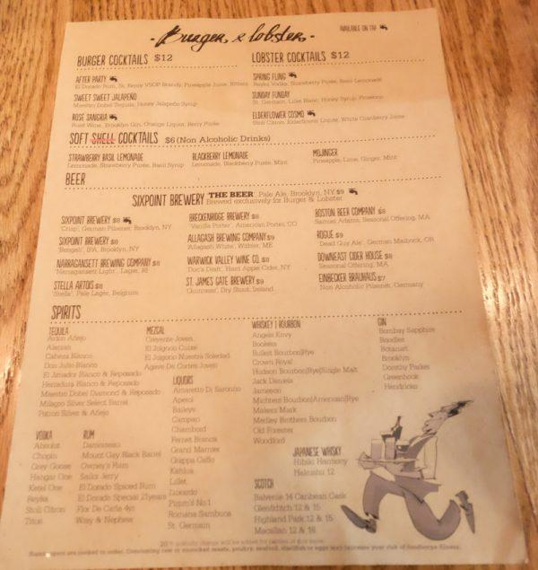 burger-lobster-new-york-15