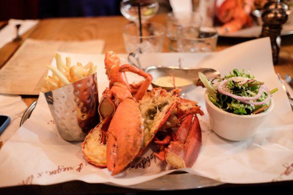 burger-lobster-new-york-8