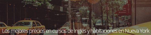 Escuela Españoles en Nueva York 5