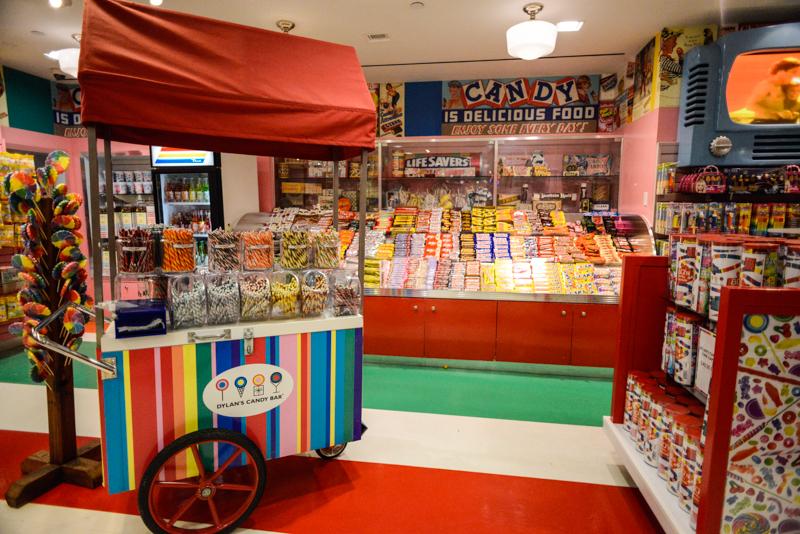 Las Mejores Tiendas De Dulces En Nueva York Watermelon Wallpaper Rainbow Find Free HD for Desktop [freshlhys.tk]