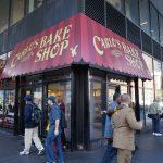 Cake Boss, el pastelero de lo imposible en Nueva York