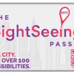 Los Pass con actividades ilimitadas: el New York Pass y el SightSeeing PASS