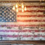 Hometown Bar-B-Que, uno de los mejores restaurantes barbecue en Nueva York