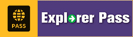 logo new york explorer pass