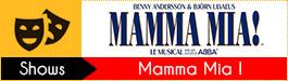 mamma mia broadway musical