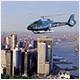 vuelta en helicoptero nueva york