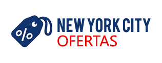 new york city ofertas