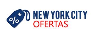 new york city ofertas