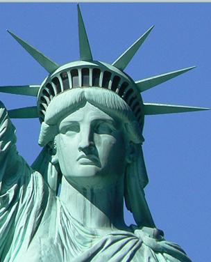 excursiones nueva york