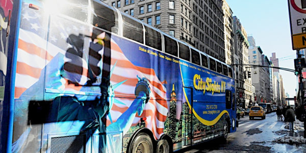 new york citysights bus tours