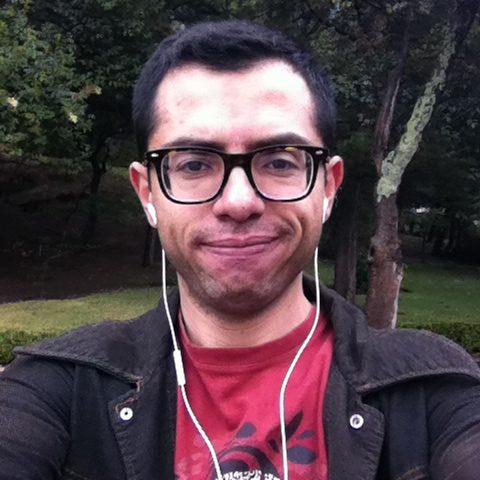 Erick Soto