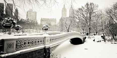 saison-hiver-nyc