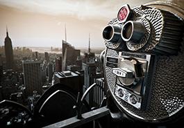 attractions new york citysights
