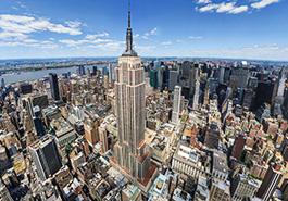 tours helicóptero new york
