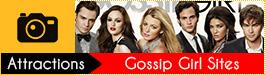 gossip girl sites