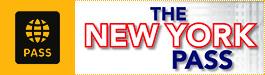 logo new york pass