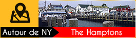 citysights the hamptons sag harbor shopping day