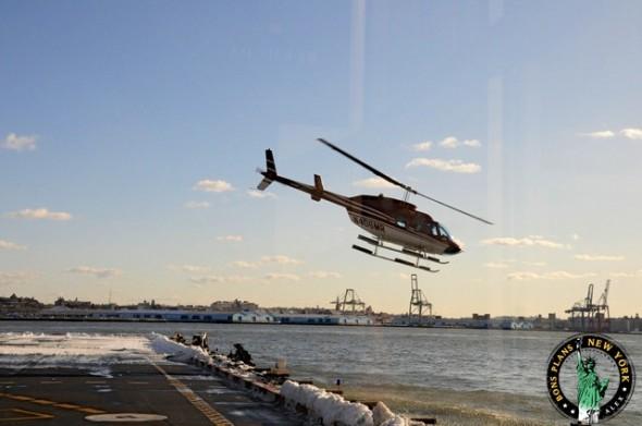 Christmas-in-NY-helicoptero-rojo-salida