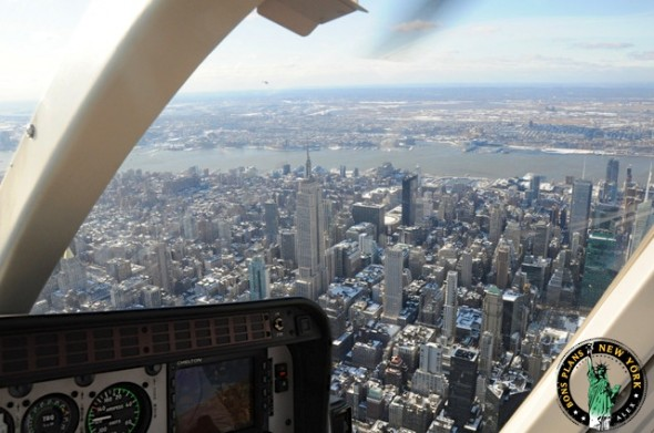 Christmas-in-NY-helicoptero