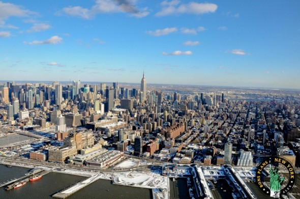 Christmas-in-NY-helicoptero-manhattan