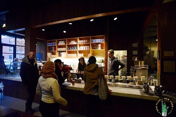 Blue Cafe Buena Chomikuj