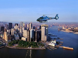 blue-helicopter-downtown-2-329x246