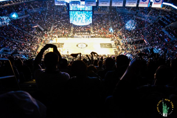brooklyn-nets-playoffs-nba-2013 MPVNY