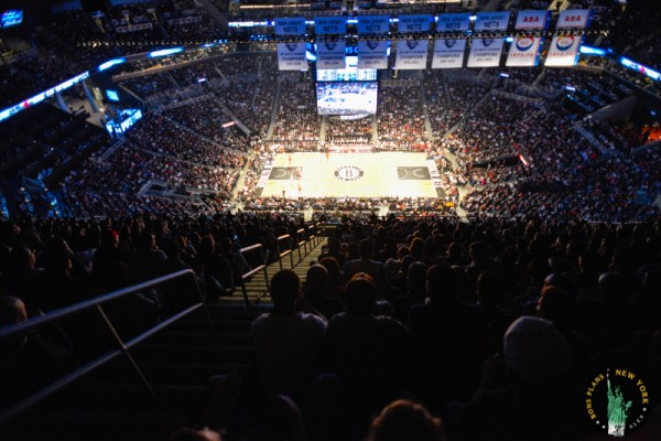 brooklyn-nets-playoffs-nba-2014 MPVNY