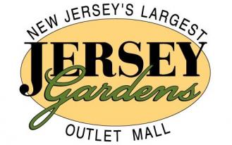 jersey garden outlet logo